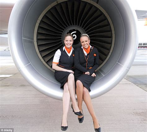the strangest requirements for airline cabin crew revealed