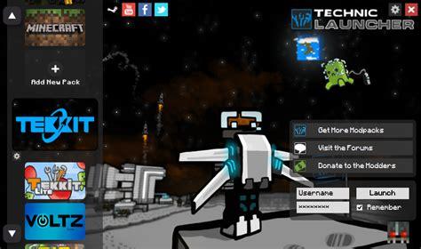 minecraft full version free download launcher technic launcher 3 cracked full version free download 2014