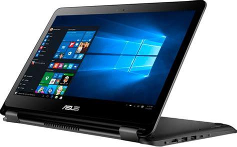 Asus Vivobook Flip Tp301uj Dw079t 13 3 Intel I7 6500 4gb Ram N asus vivobook flip tp301uj dw008t notebookcheck net external reviews