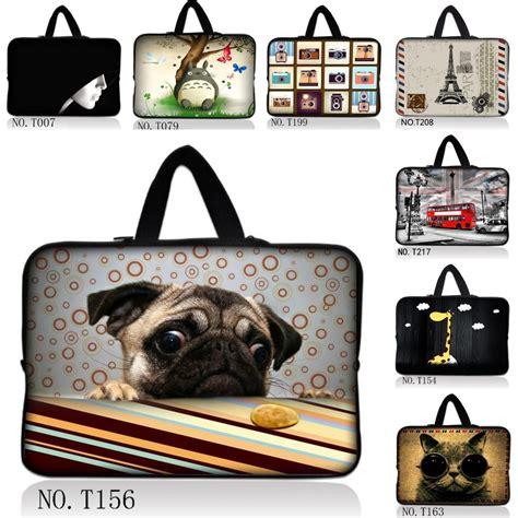 Jual Casing Hp Dm1 seller 12 quot 11 6 quot laptop carry bag for dell inspiron 11z hp pavilion dm1 11 6 quot acer