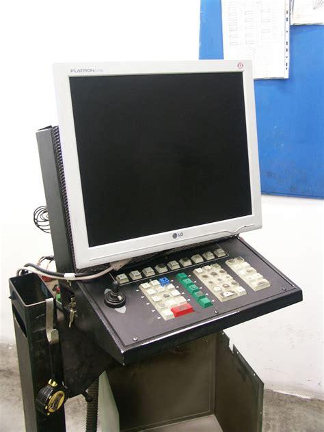 Servis Speaker Laptop agie audio servis valouch