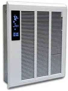 Bathroom Wall Heater B And Q High Output Digital Wall Heater Smart Series