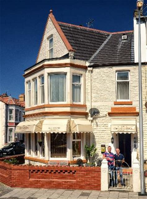 cherry tree house cherry tree house hotel updated 2018 reviews price comparison and 127 photos blackpool
