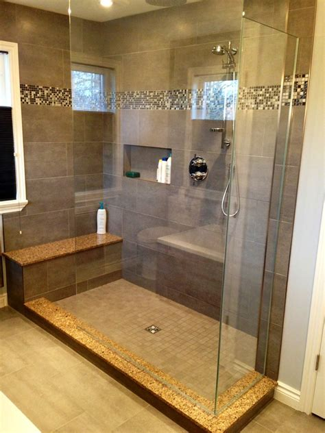Shower Curtain For Bath overhead shower head bathroom traditional with and hand