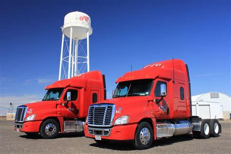 Transportation Tx Transportation In Amarillo