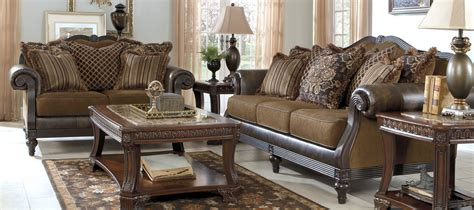 ashley furniture 14 piece bedroom set ashley furniture 14 piece living room set sale living room