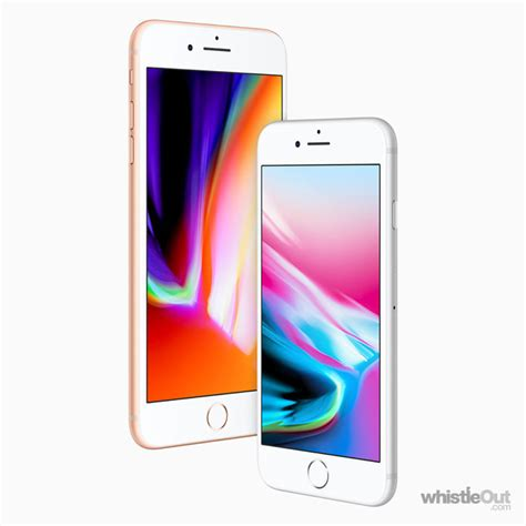 Apple Iphone Viii Plus 8plus 256gb New Bnib Gold Gray Silver 1 mobile iphone 8 plus 256gb prices compare 526 plans on mobile mobilesyrup