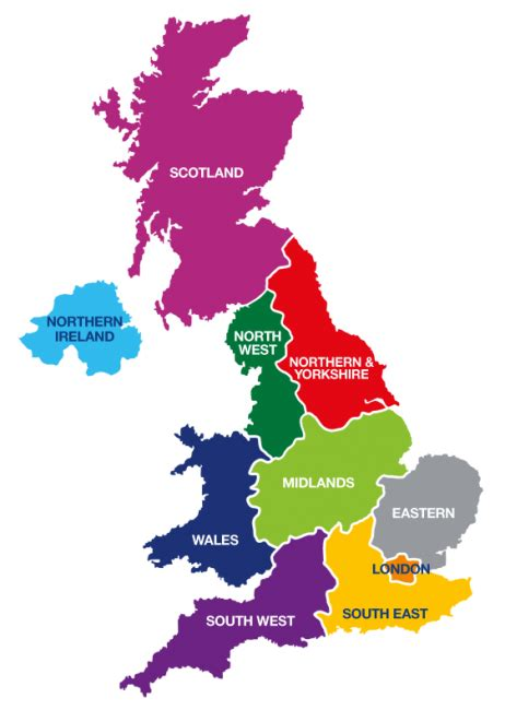 map uk area in your area diabetes uk