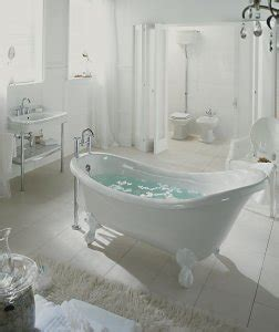 Bathtub Period by Bathroom Sinks Archives Page 6 Of 7 Uk Home Ideasuk