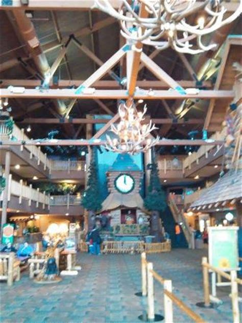 great wolf lodge mason ohio bed bugs lazy river picture of great wolf lodge mason tripadvisor