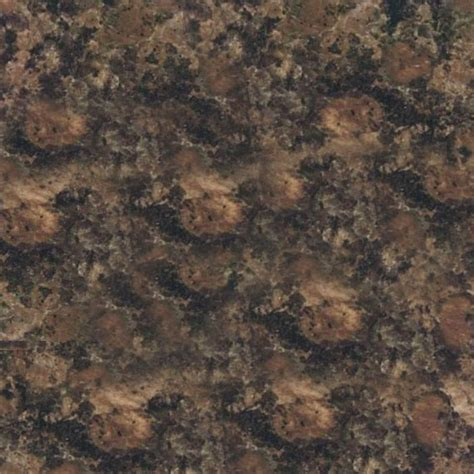 granite colors baltic brown starting at 5 99 per sf granite and cabinet warehouse