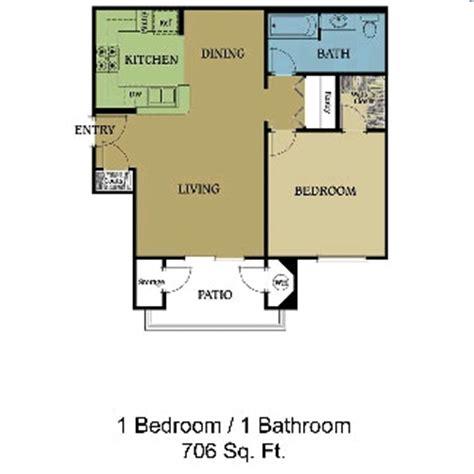 1 bedroom apartments in santa rosa terracina at santa rosa rentals santa rosa ca