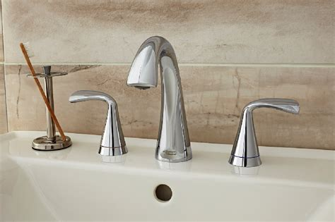 bathroom and kitchen faucets open the tap on new kitchen and bath faucet designs
