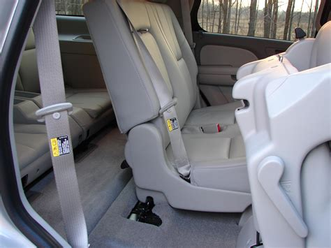 chevy tahoe third row seat removal 2006 chevy tahoe interior parts billingsblessingbags org