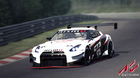 Ps4 Playstation 4 Assetto Corsa Your Gaming Simulator assetto corsa playstation 4 the gamesmen