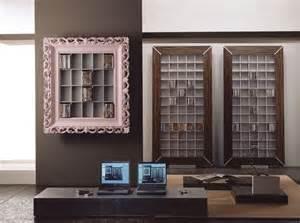 contenitori porta cd porta cd e dvd contenitori cd e dvd di design cornici