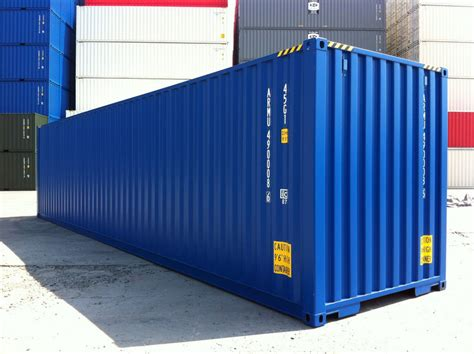 converted storage containers for sale self storage shipping containers for sale buy converted