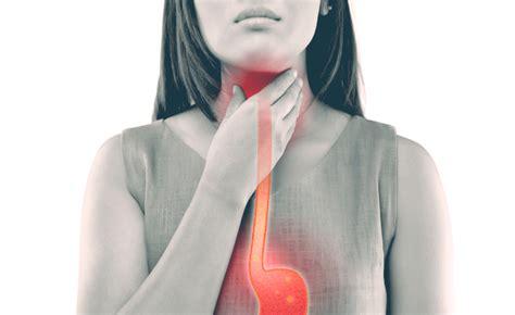 alimenti acidi da evitare 15 cibi acidi da evitare per prendersi cura di stomaco