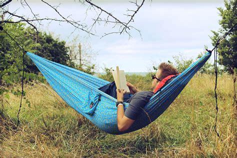 Grand Trunk Travel Hammock grand trunk parachute hammock outdoor cing travel lightweight ebay