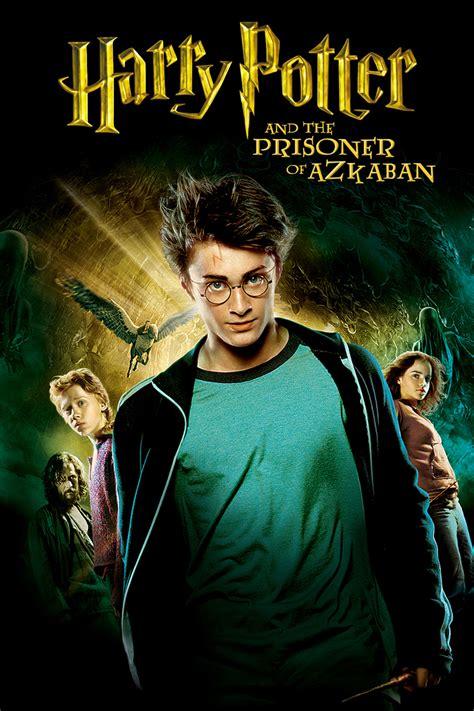 Harry Potter Cover Whiz