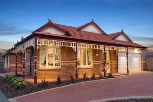 Victorian Colour Schemes Interior Victoriana Builder