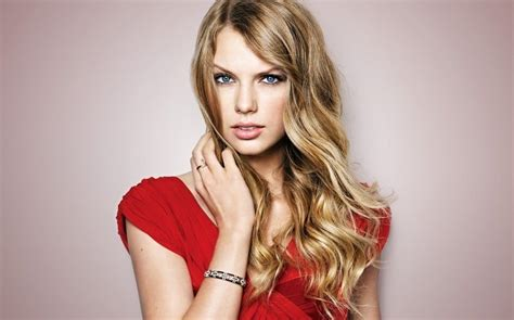 net worth for taylor swift taylor swift net worth 2018 how rich is taylor swift