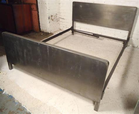 metal bed frames for sale metal bed frames for sale 28 images classic popular