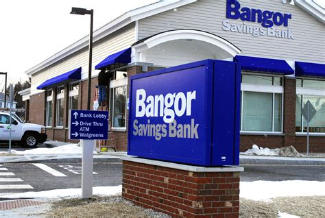 savings banks image gallery savings bank