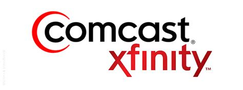 Infinity Comcast Net Comcast Xfinity Usa 1800 Phone Number Customer Care