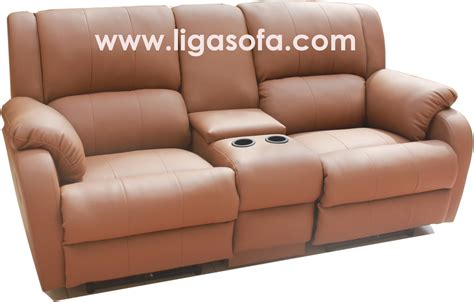 Jual Sofa Bed Single sofa 2 seater jakarta infosofa co