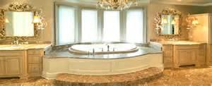 Bathroom Vanity Color Ideas top 10 bathroom cabinets for luxury bathrooms