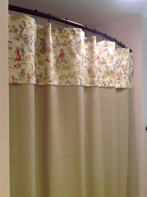 transitional curtains shower curtains transitional bathroom liz best shower