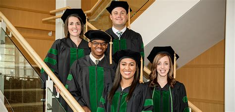 Wright State Mba Requirements by Dual Degree Programs Boonshoft School Of Medicine