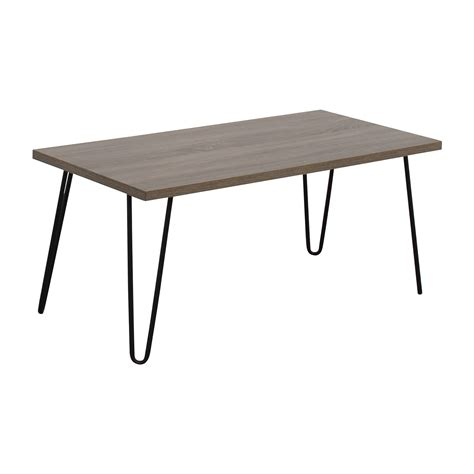 altra furniture coffee table 54 altra furniture altra furniture owen retro