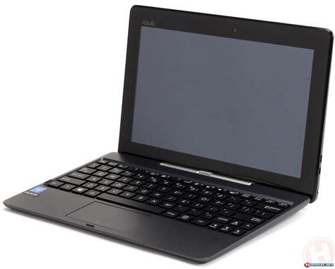 Laptop Asus Transformer T100taf W10 Dk076t asus transformer book t100taf w10 dk076t be photos