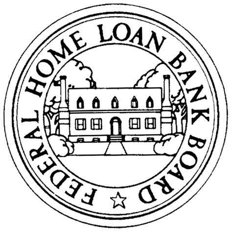 housing loan federal bank federal home loan bank board wikipedia