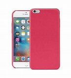 Image result for Pink iPhone 6 Plus