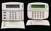 system user manuals safetouch security safe touch