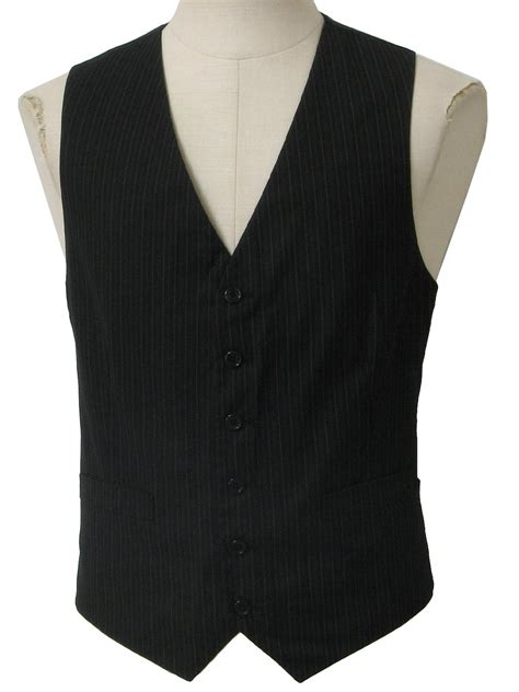 lightweight vest with pockets Quotes