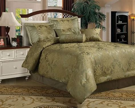 olive comforter green bedding details about and comforter sets on pinterest