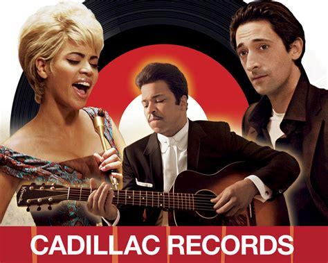 film bertema kiamat terbaik 5 film bertema musik terbaik di dunia jadiberita com