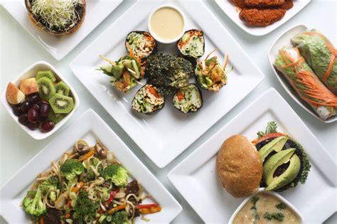 lotus vegetarian restaurant new year menu our top 10 hacks for vegetarian living