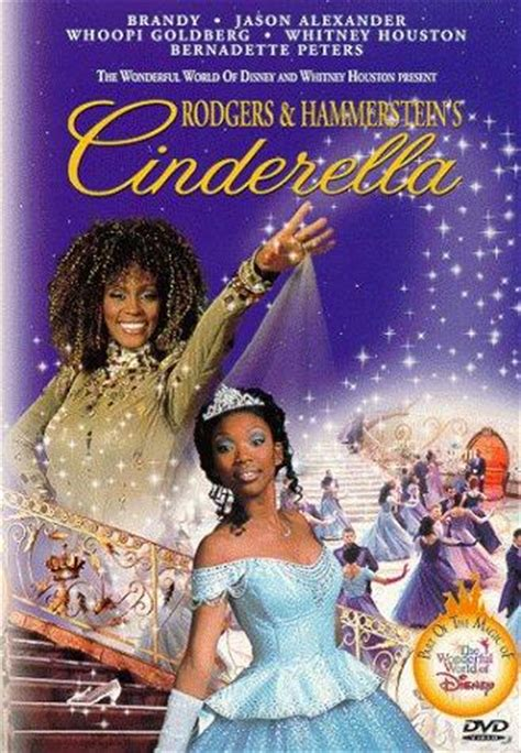 film cinderella imdb cinderella tv movie 1997 imdb