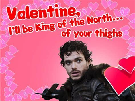 of thrones valentines cards sneak peek at new of thrones season 4 trailer