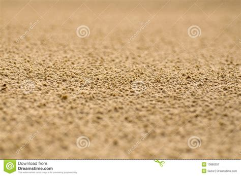sand up royalty free stock photography image 13680557