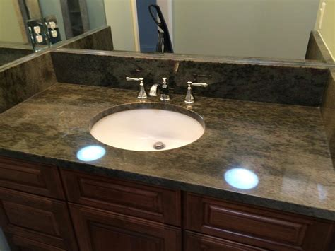 bathroom granite vanities marble and granite bathroom vanities gemini