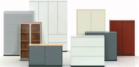 16 modern office cabinet design auto auctions info