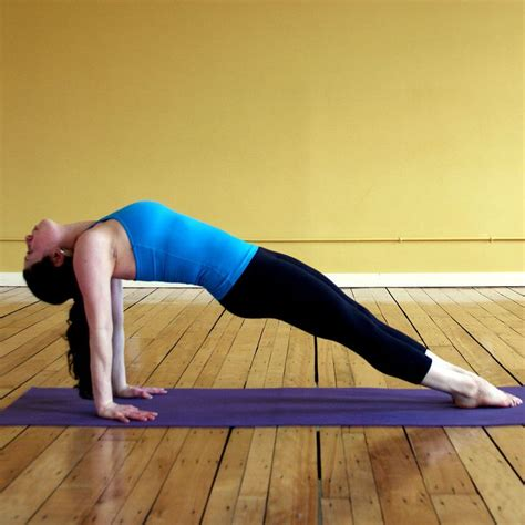 boat pose quotes 14 best boat pose navasana images on pinterest boats