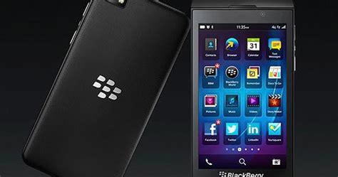 Hp Blackberry Di Malaysia harga blackberry z10 di indonesia prediksi info seluler dan mobile