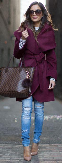 Dear Fashion Mias Robe by 25 Best Ideas About Fall Styles On
